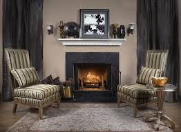 faux stone fireplace surround fresh decorating amusing design of fireplace surround kits for pretty