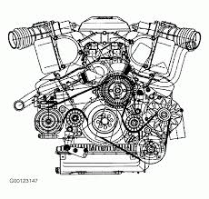 Diagram as well 2001 bmw 740il serpentine belt diagram likewise bmw
