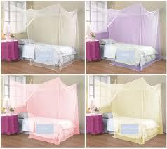 King Size Bed Bedroom Sets Canopy Bedroom Sets Natural Oak Wood Canopy Bed Gorgeous Bedroom