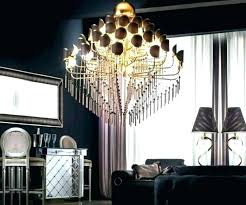 battery operated chandelier with remote battery operated chandelier linked data life cycles info throughout powered prepare battery operated chandelier