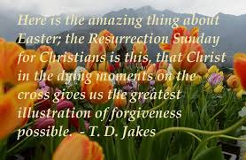 Christian Easter Quotes Poems Best of Easter Quotes Poems 24 Happy Sayings Sunday Greetings Heavy