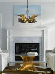 pego lighting. Pego Lamps Beach Style Living Room And Lighting