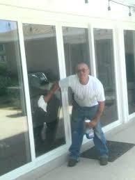4 panel sliding glass door sliding glass door panel replacement 4 panel patio door replacement in