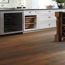 absolutely best laminate flooring kitchen hardwood floor white cabinet with under brand for dog uk consumer