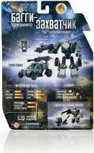 Игрушки <b>Machine Boy</b> купить в Москве, цена детской игрушки ...