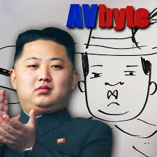 Pay 5.00 to get Kim Jong-Un's Draw My Life - Single. bonus for $5.00. Kim Jong-Un's Draw My Life - . - kim-jong-un-s-draw-my-life-single.jpg.500