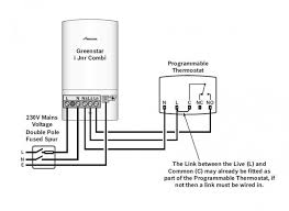 wiring diagram for thermostat to boiler wiring boiler schematic wiring diagram jodebal com on wiring diagram for thermostat to boiler