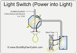 electrical switch wiring diagram the wiring 3 wire light switch wiring diagram