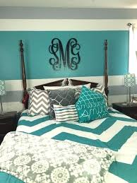 Turquoise And Brown Bedroom Decorating Ideas Decor Best Room For  Inspiration Modern Interior Design Deco . Turquoise Brown Bedroom ...