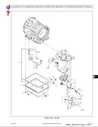 allison clt755 electronic controls series transmissions parts Allison 2000 Parts Diagram allison clt755 electronic controls series transmissions parts inside allison transmission parts diagram manual allison 2000 parts list