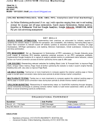 Pay For A Resumes Best Resume Formats For Getting A Job
