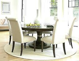 round dining table for 6. Contemporary For Round Dining Table Set For 6 And Chairs Image Of  And Round Dining Table For C