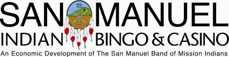 San Manuel Indian Casino Seating Chart San Manuel Casino Review 2019 Review Of San Manuel Casino Ca