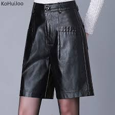 KoHuiJoo Official Store - Amazing prodcuts with exclusive discounts ...
