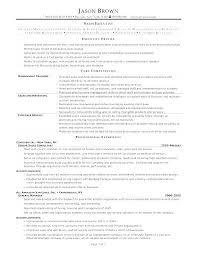 Free Executive Resume Templates Executive Resume Templates Top Executive Resumes Executive Resume