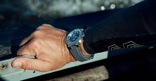 40 <b>Best Men's Watches</b> For Any Budget of 2020 | HiConsumption