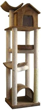 cat trees for sale. Cat Towers For Sale Tree Heaven Furniture Quality Trees .