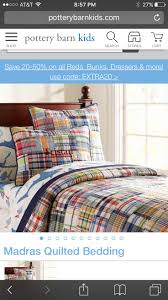 Intelligentes DesignHome DesignKids Comforter SetsKids ComfortersGreen  ComforterDown ComforterModern Comforter SetsChevron ComforterBedspreads  Comforters