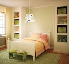 Schlafzimmer Lampe Ideen Schlafzimmer Lampen Hängende Pendelleuchten
