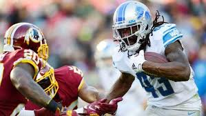 Lions Running Back Depth Chart Bo Scarbrough Fantasy Start Or Sit Lions Rb In Week 13