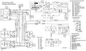 bmw e38 audio wiring trusted wiring diagrams \u2022 audio wiring diagram at Audio Wiring Diagram