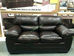 cheers leather sofa costco leather cheers motion cheers clayton leather sofa costco