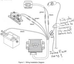 warn winch wiring guide wiring diagram services \u2022 Warn RT25 Winch Problems a2500 warn winch wiring diagram basic guide wiring diagram u2022 rh hydrasystemsllc com 4 wheeler winch wiring diagram atv winch wiring schematic