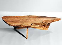 nakashima coffee table george nakashima 1905 1990 coffee table nakashima coffee table plans