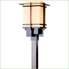 1 Pcs Solar Powered Fence Gutter 3 Led Light Outdoor Garden Yard Solar Led Lights For Homes