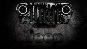 jeep logo wallpaper hd.  Wallpaper Jeep Iphone Wallpaper  Viewing Gallery Intended Logo Hd F