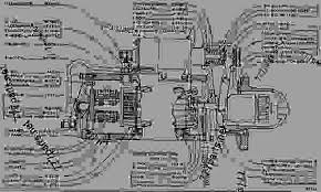 caterpillar ecm wiring diagrams wirdig caterpillar c7 engine wiring diagram besides cummins isx ecm wiring