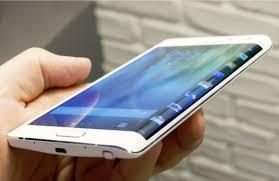 Nieuwe Galaxy S Edge En Galaxy S6 Persfoto Opgedoken Samsung Galaxy S Prijs Los Toestel