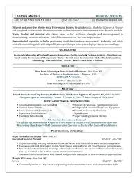Resumes For Internships – Markedwardsteen.com