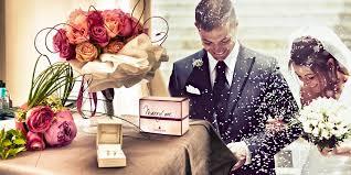 Svatba 2019 Aneb 10 Tipů Pro Svatební Přípravy Zdraví A Krása