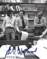 「Bob Woodward, watergate」の画像検索結果