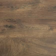 home decorators collection pinecliff oak 12 mm thick x 6 1 4 in