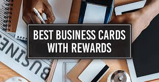 Deposit products offered by wells fargo bank, n.a. 21 Best Small Business Credit Cards With Rewards 2021