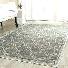 black fluffy rug grey fluffy rug medium size of area area rugs black fluffy rug black black fluffy rug