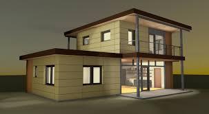 Architectural Design Animation In Blender Architectural Design Jenbenmedia