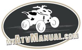 1998 warrior 350 wiring diagram schematics and wiring diagrams yamaha banshee clutch diagram image about wiring
