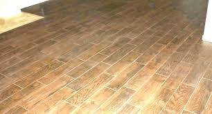 hardwood floor to tile transition hardwood floor reducer strips tile to hardwood transition ceramic tile hardwood