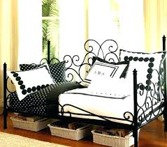 twin daybed comforter sets twin daybed comforter twin daybed bedding sets kids daybeds daybed comforter sets twin daybed comforter