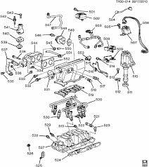 similiar chevrolet engine parts diagram keywords chevy engine parts diagram on chevrolet 4 3l v6 engine diagram