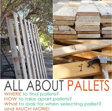 how much are wood pallets 20 most amazing raised bed gardens from simple wood raised beds