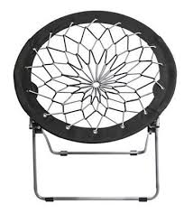 dorm furniture target. Complete Your College Dorm Or Children\u0027s Playroom With A Room Essentials Bungee Chair. Furniture Target