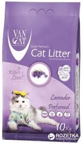 <b>Van Cat</b>: купить товары от производителя Ван Кэт в интернет ...