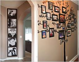 Small Picture 15 Amazing Hallway Wall Decor Ideas for Your Home