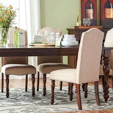 expandable dining room table for small spaces. extendable dining table for small spaces australia default name expandable room tables