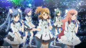 AKB0048  [Imagens] Images?q=tbn:ANd9GcTR4C2f0tMmK4tuUrkWBuhLQ8khYOaM1n2XEgMUmS5RdRsRS9Gg