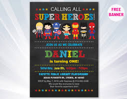 superhero invitation super hero invitation superhero invitation templates superhero birthday party invitation superhero party invitations